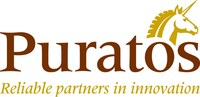 Puratos is an international group offering a full range of innovative products, raw materials and application expertise to the bakery, patisserie and chocolate sectors. (CNW Group/Puratos Canada)