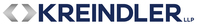 Kreindler_Logo