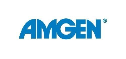 Amgen (CNW Group/Amgen Canada)