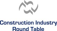 (PRNewsfoto/Construction Industry Round Tab)