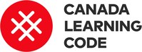Canada Learning Code is Canada's leading national charity championing digital literacy education (CNW Group/Canada Learning Code)