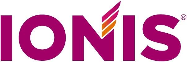 Ionis licenses hepatitis B program to GSK