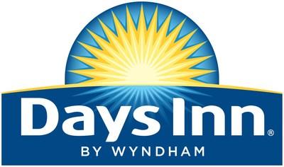 (PRNewsfoto/Wyndham Hotels & Resorts)