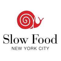 (PRNewsfoto/Slow Food NYC)