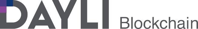 Dayli Blockchain Logo