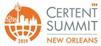 Stock Plan Professionals Gather at Certent's 8th Annual Equity Summit to Engage with Leaders