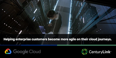 https://mma.prnewswire.com/media/882367/centurylink_google_cloud_platform.jpg