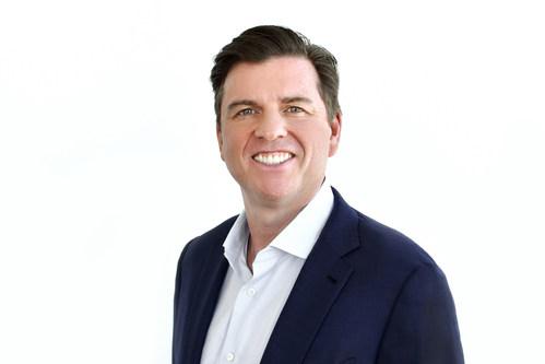 Genesys Announces Tony Bates as CEO