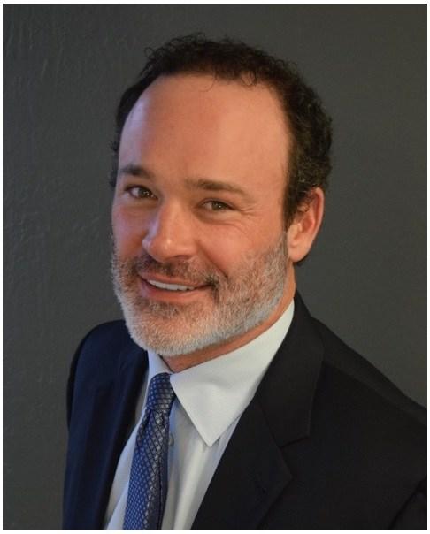 Steve White, CEO, Harvest Health & Recreation, to Keynote Cannabis World Congress in New York.