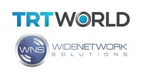 Wide Network Solutions