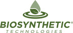 Biosynthetic Technologies' Estolide Technology Finds New Use In...