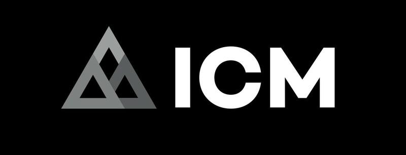 ICM_JPG_Logo