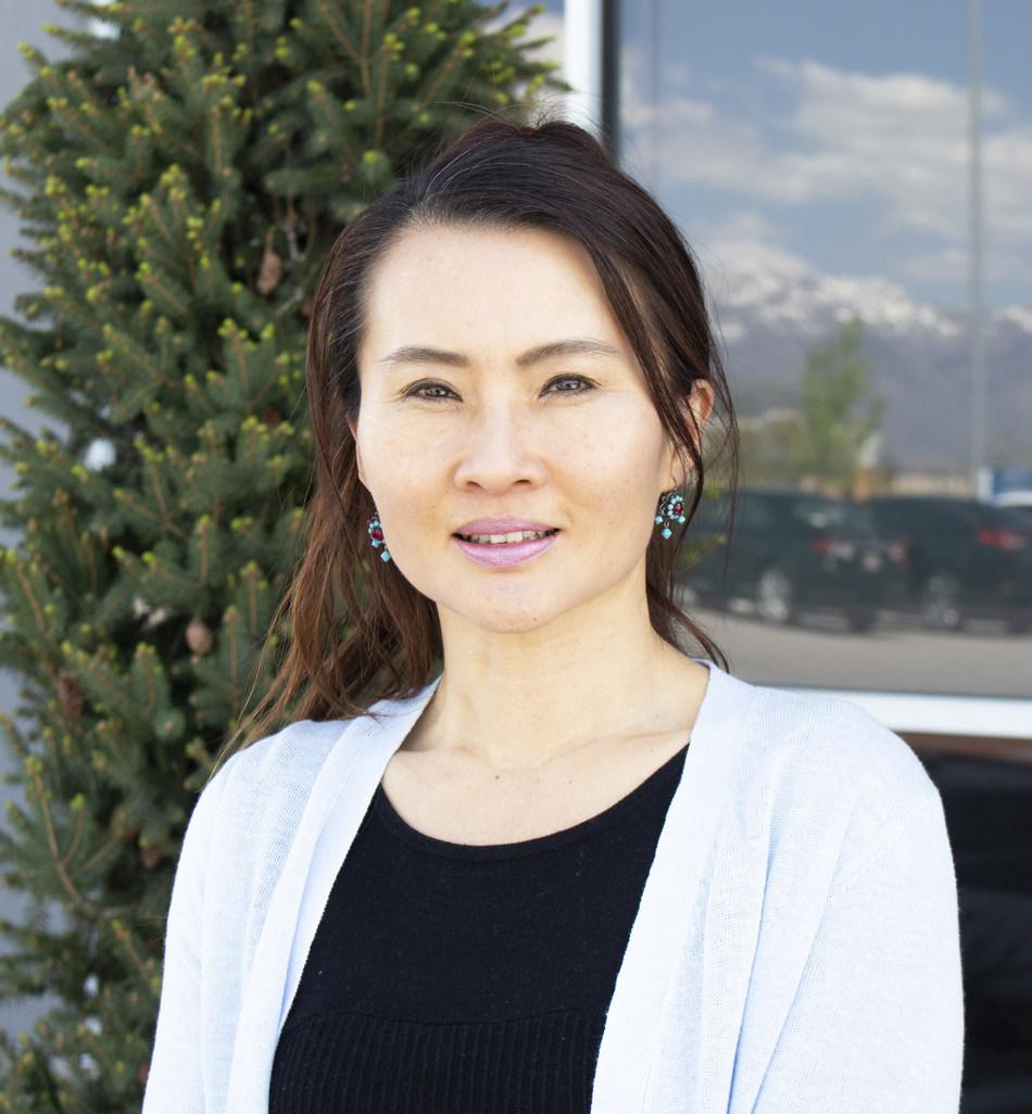 Nav Welcomes Jo-Ann Yuen as Vice President of Financial