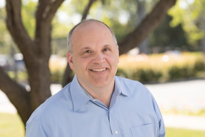 Jeff Hartley joins Datrium as VP of Product