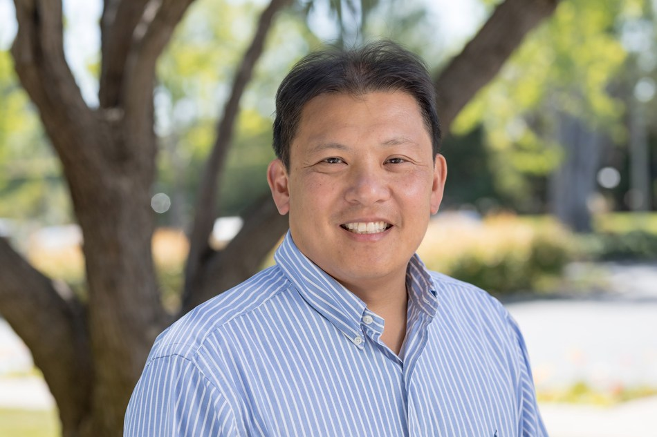 George Li joins Datrium as Senior Vice President Finance and Operations