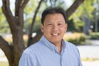 Datrium Expands Executive Team to Supercharge Business Growth and Extend Leadership in Software-defined Storage and Hyperconverged Infrastructure (HCI)
