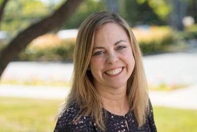 Kristin Brennan joins Datrium as VP of Marketing
