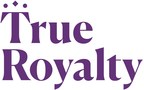 True Royalty TV Celebrates The Birth Of Baby Sussex:  A Boy, 7 lbs, 3 oz - Born May 6, 2019