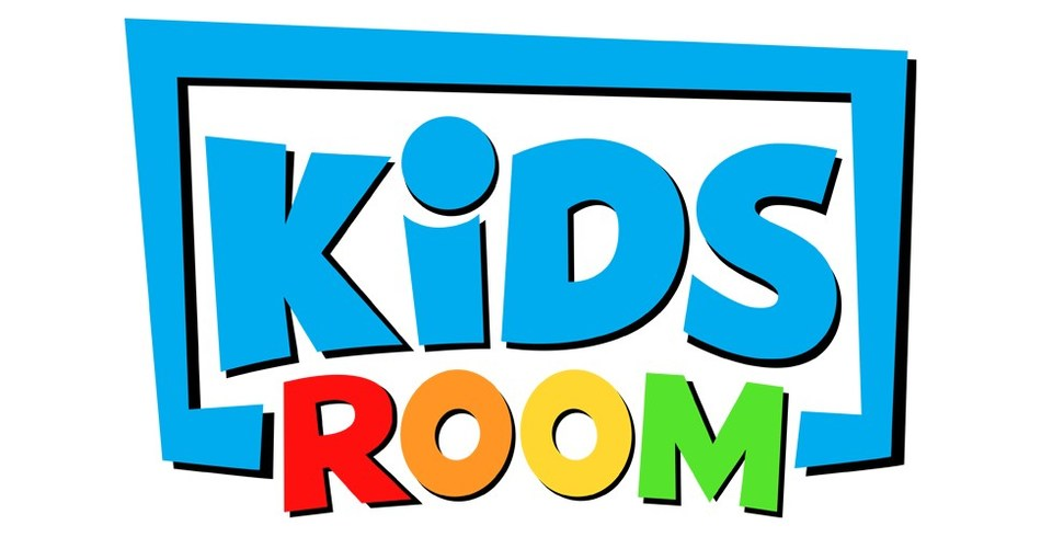 Launching Summer 2019, the new SVOD service Kids Room will feature hundreds of episodes of kid-friendly content from DHX Media and be available on Comcast's Xfinity X1. (CNW Group/DHX Media Ltd.)