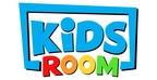 "DHX Media to Debut New Children's SVOD Service ""Kids Room"""