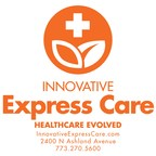 Innovative Care Works with Local Community Partners to Ensure...