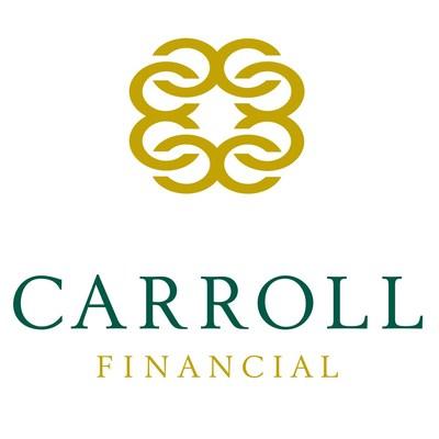 Carroll Financial's Adaptive Wealth Strategies U S  Factor