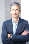 IDnow Pushes for 100 Million Euro Sales Target With New CEO and CF