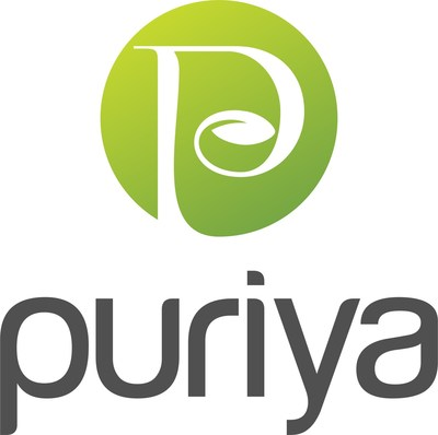 Pure Ingredients | Proven Results - Plant-Rich Products to Help Soothe common skin conditions visit www.puriya.com