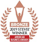 CareerBuilder's AI Resume Builder Honored as Stevie® Award Winner in the Artificial Intelligence/Machine Learning Solutions Category