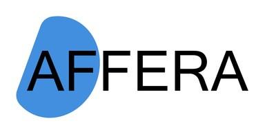 (PRNewsfoto/Affera, Inc.)