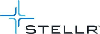 Stellr Logo