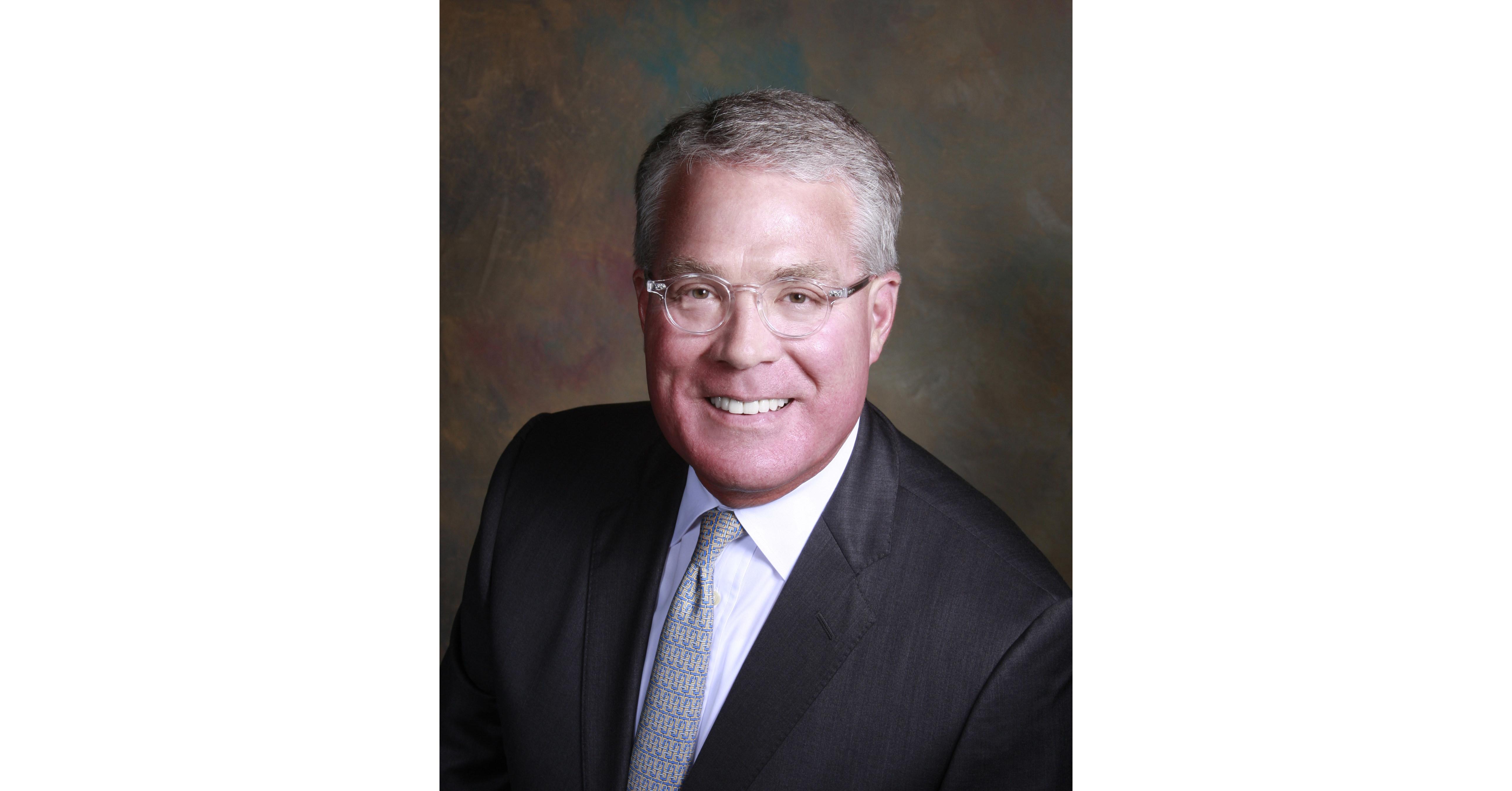 Mediator Don Philbin Ranked in Chambers USA 2019