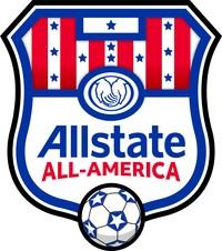 Allstate All-America