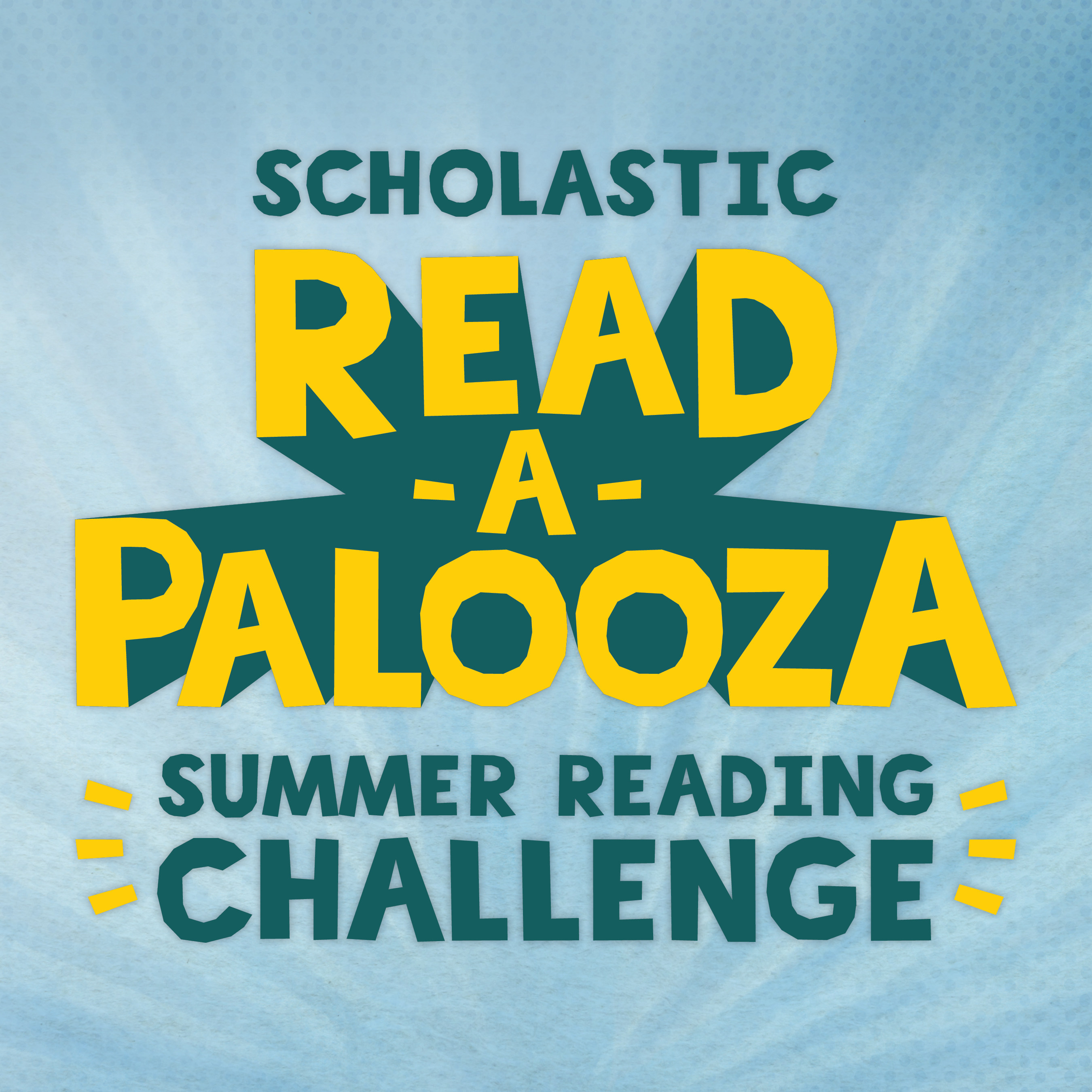 3d72bcc5d8128 Summer Reading in 2019 is All About Kids Empowerment with Scholastic Summer  Read-a-Palooza