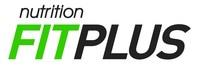Logo : Nutrition Fit Plus (Groupe CNW/Nutrition Fit Plus)
