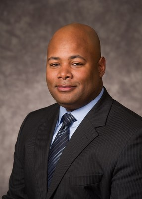 Darrius Jones joins Poly as executive vice president of strategy.