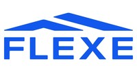 FLEXE announced $43 million in Series B funding (PRNewsfoto/FLEXE)