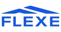 FLEXE announced $43 million in Series B funding