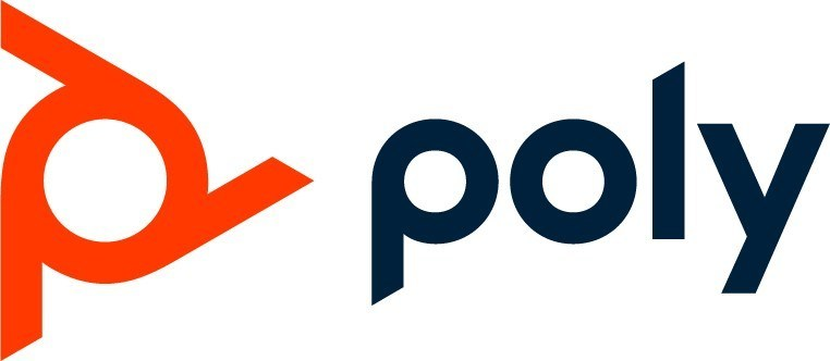 Poly Announces Preliminary Fourth Quarter Fiscal Year 2020 Financial Results
