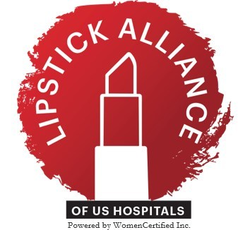 Lipstick Alliance of US Hospitals