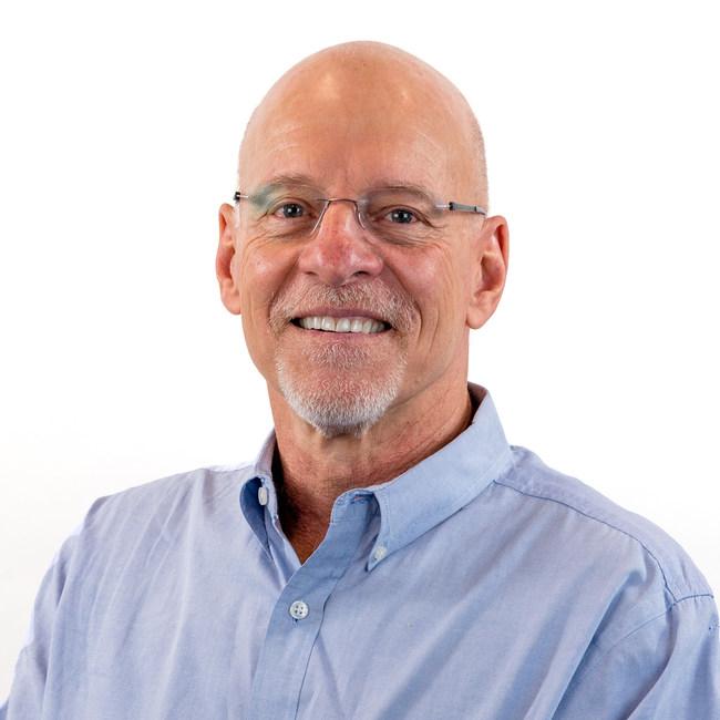 Doug Haslam has joined Southern California-based Karma Automotive as Vice President, Human Resources
