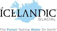 Icelandic Glacial Logo (PRNewsfoto/Icelandic Glacial)
