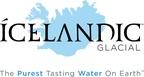 Icelandic Glacial Announces New Sustainability Initiative