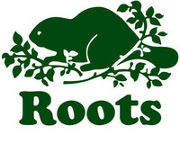 Logo: Roots Corporation (CNW Group/Roots Corporation)