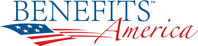Designed Protection Insurance Services joins Benefits America partners Venbrook Insurance Services, Orion Risk Management, StoneTapert Employee Benefits, J.D. Gilmour & Co and Westlake Risk & Insurance Services to help clients receive the best benefits, rates, and services.