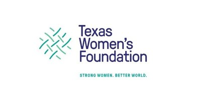 Texas Women's Foundation logo