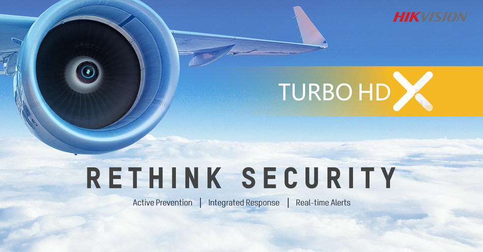Turbo HD X news banner