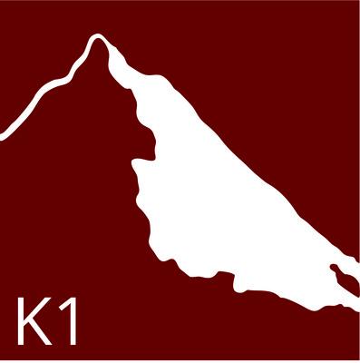 K1 Investment Management Logo (PRNewsfoto/K1 Investment Management)