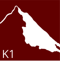 K1 Investment Management Logo (PRNewsfoto/K1 Investment Management)