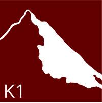K1 Investment Management Logo
